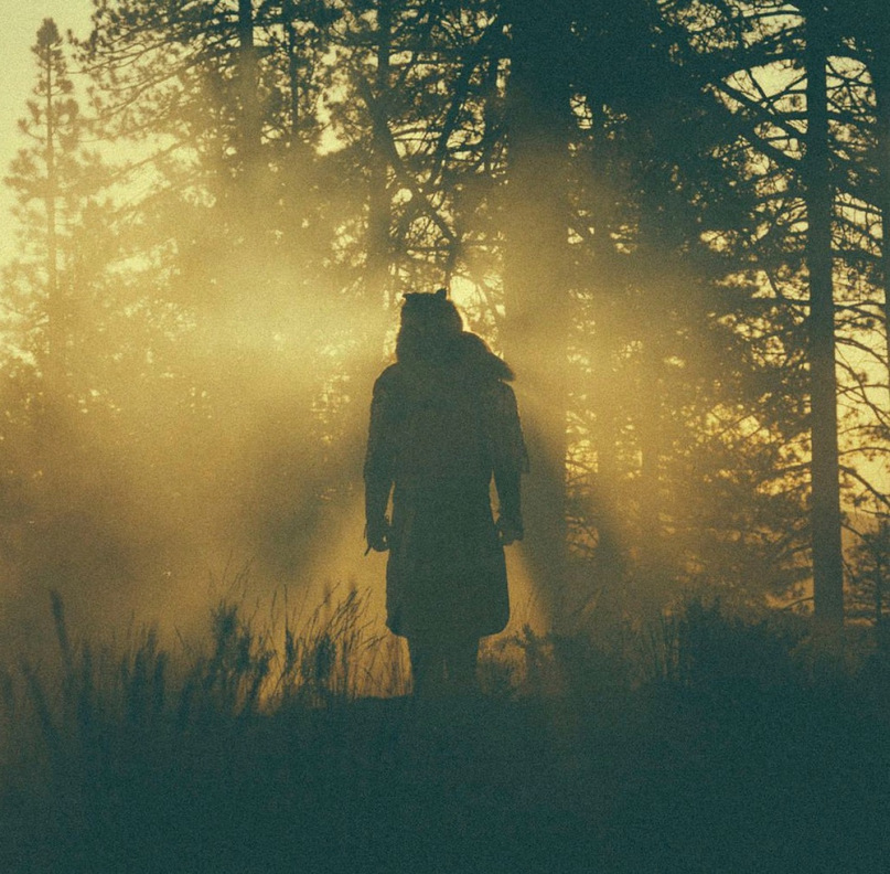 The Beyond / Where the Giants Roam / Thundercat