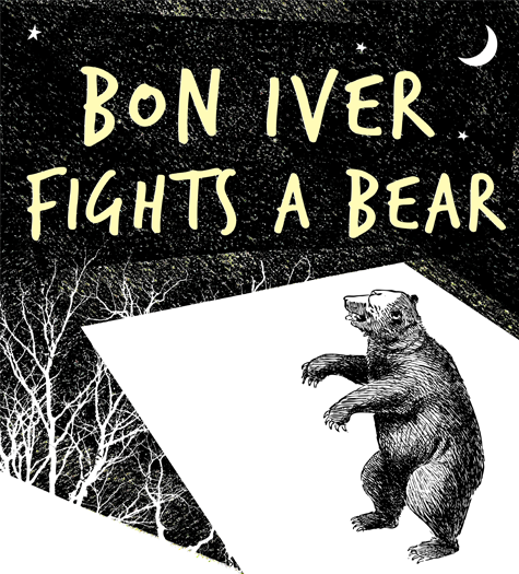 bon iver fights a bear small.png