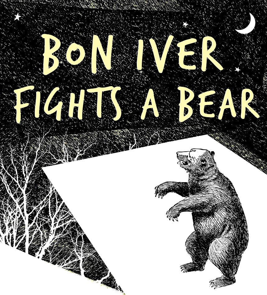 bon iver fights a bear large.png