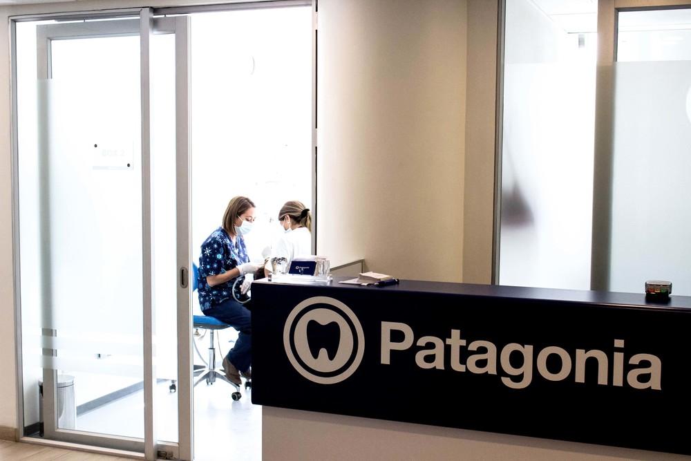 Patagonia-65.jpg