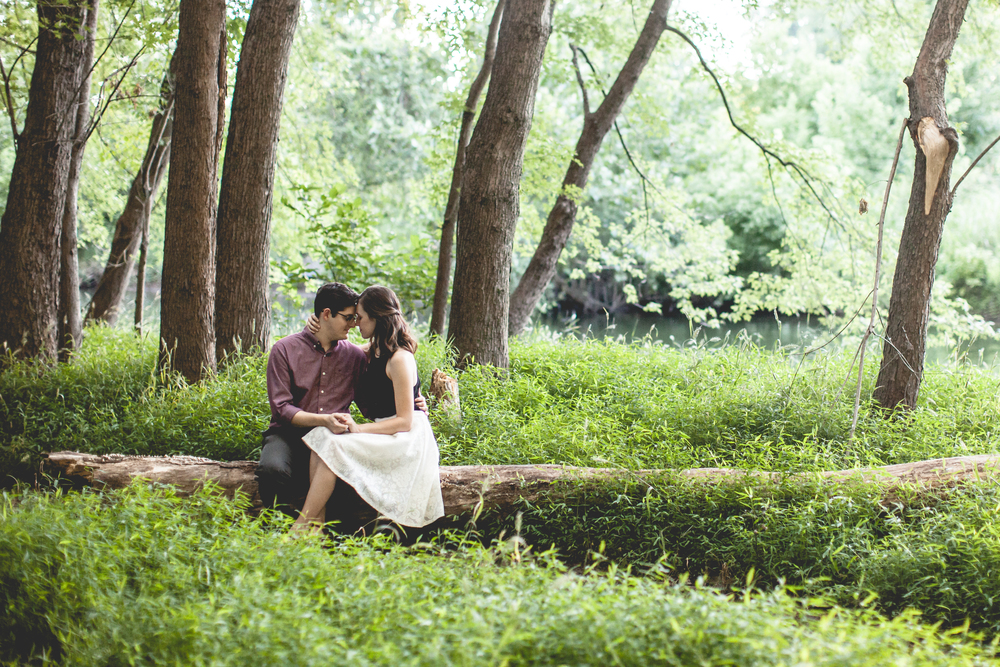 Tyler & Molly-33.jpg
