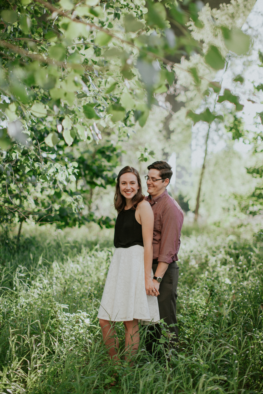 Tyler & Molly-2.jpg