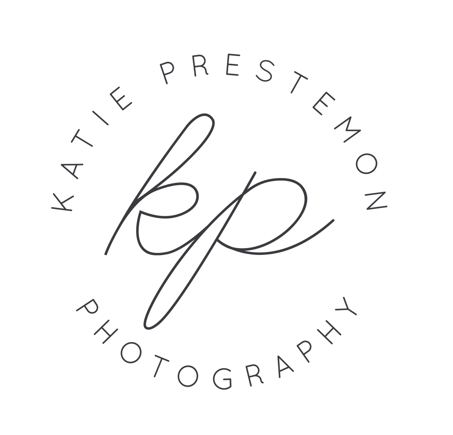 katie prestemon photography
