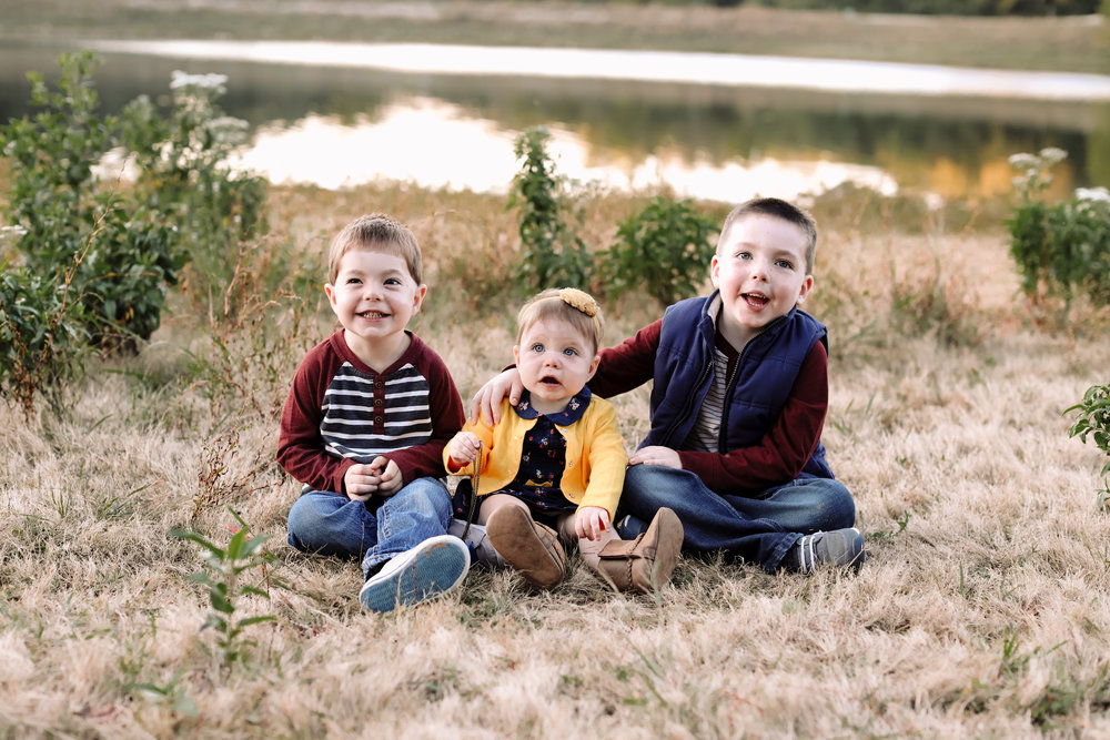 Hill Family-6.jpg
