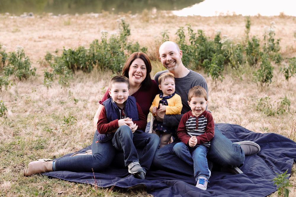 Hill Family-20.jpg