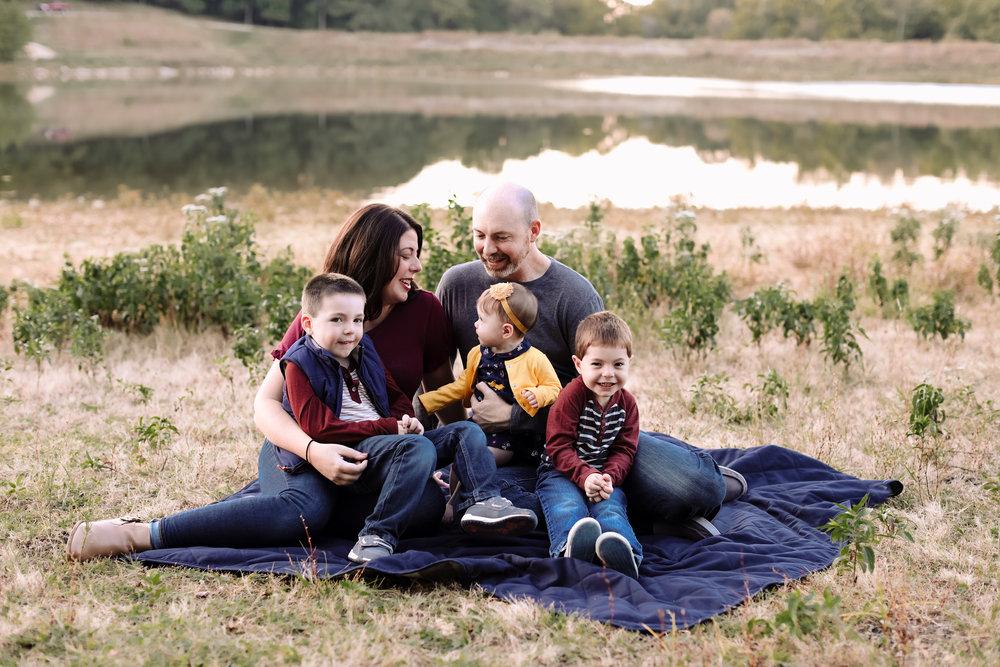 Hill Family-24.jpg