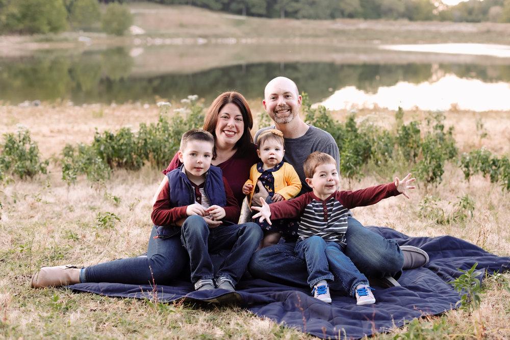 Hill Family-22.jpg