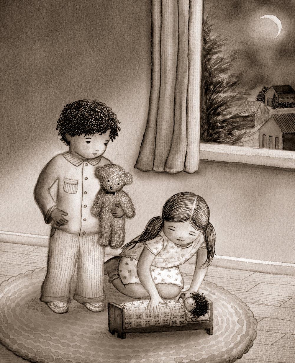 joy_dabby_bedtime.jpg