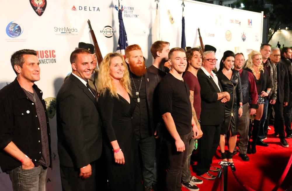 LA Music Award PPB PPF (56).jpg
