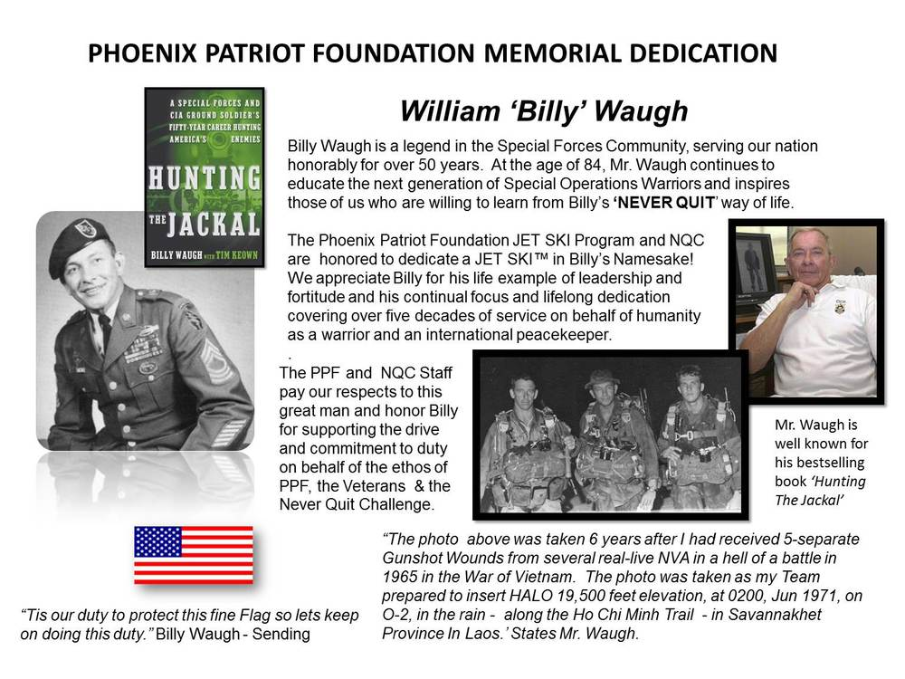 PPF memorial Billy Waugh.jpg