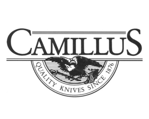Camillus, Clauss, Cuda, and Western Brands