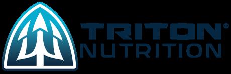 Triton Nutrition
