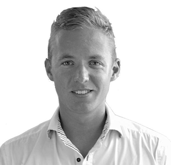 Daniel Roempke - Partner & Consultant