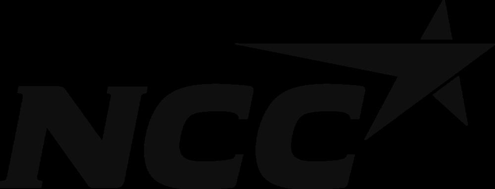 ncc_logo copy.png