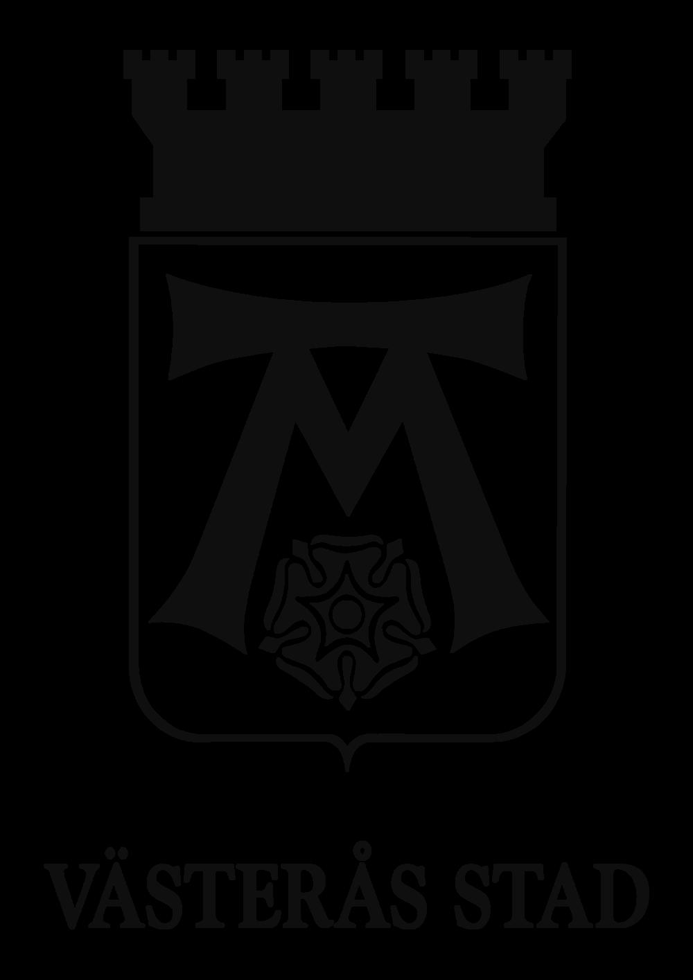 västerås stad logo copy.png