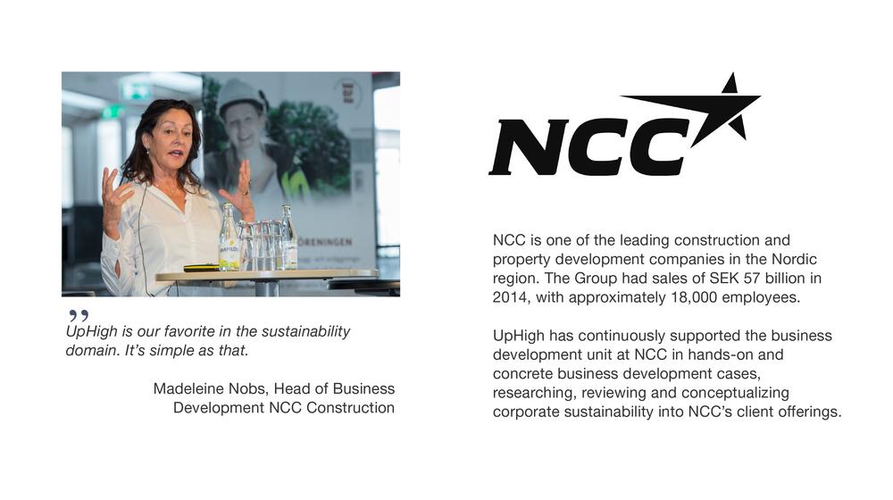 Case NCC.jpg