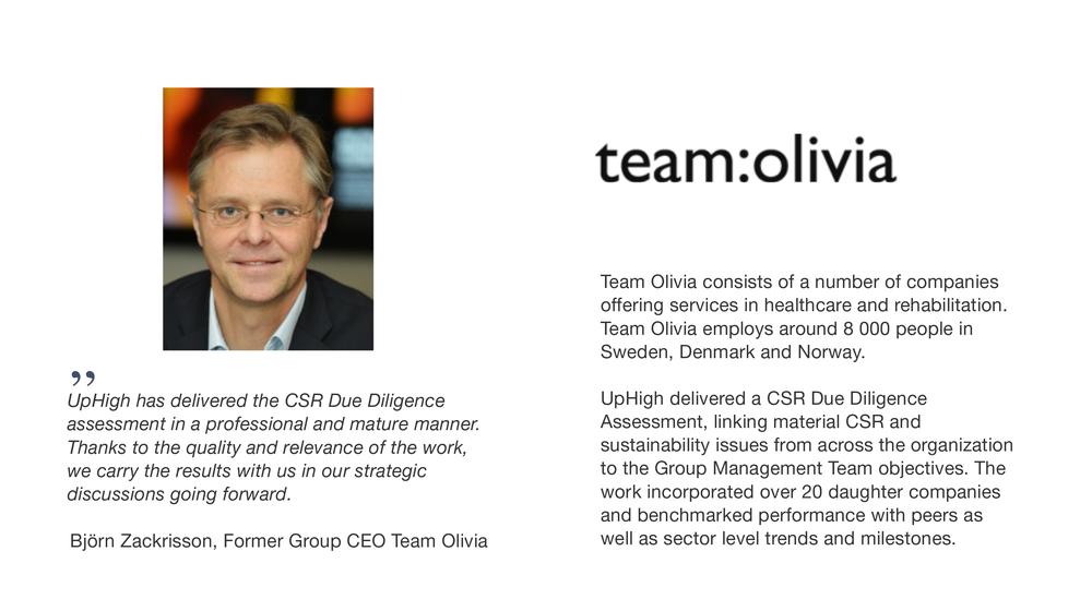 Case Team Olivia.jpg