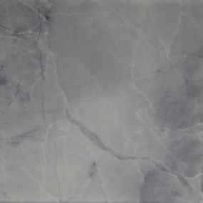 Onyx in Gray