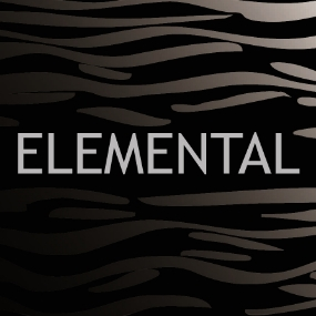 Elemental Custom Glass Collection