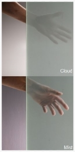custom glass cloud and mist.jpg