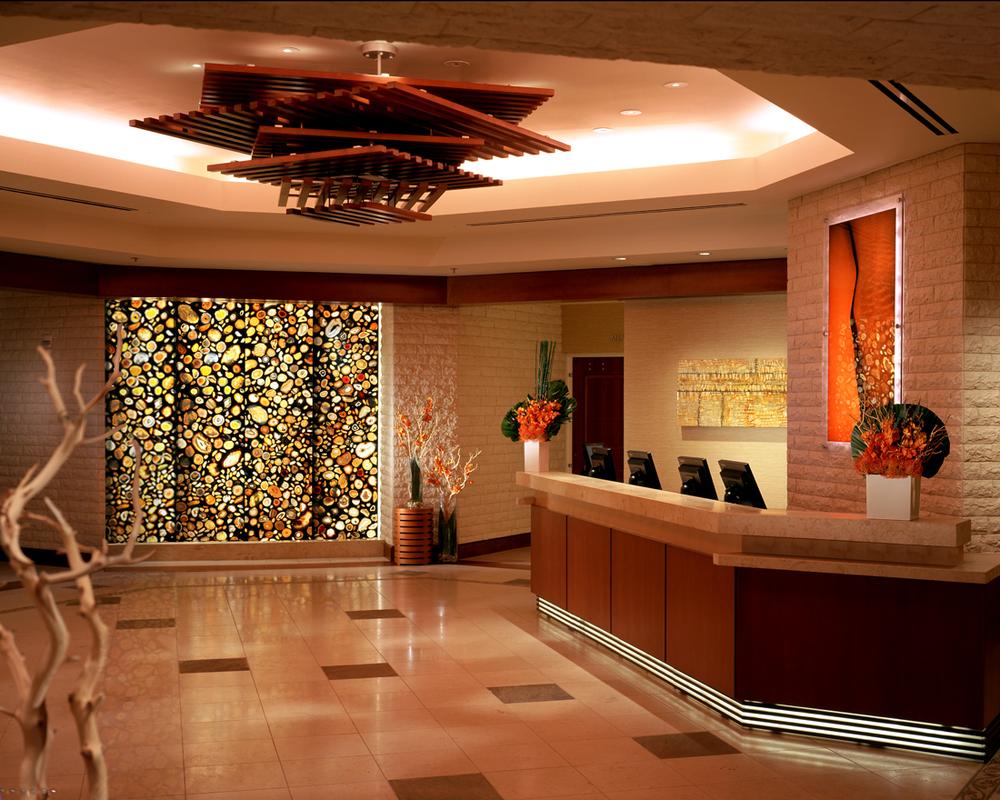 architectural decorative glass | livinglassdecorative glass led