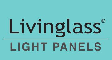 livinglass-decorative-wall-panels-light.jpeg