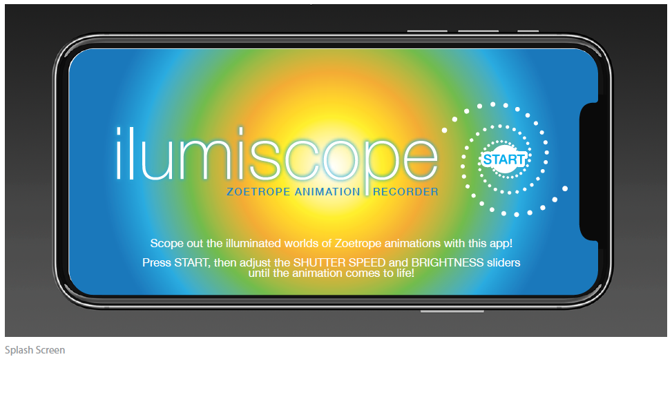 ilumiscope Screen_1_Introduction and Start.png