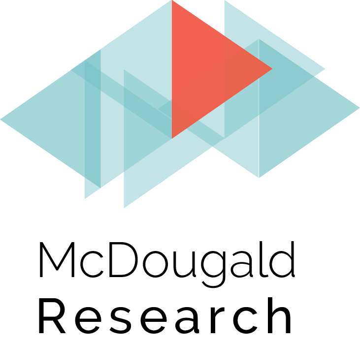 McDougald Research