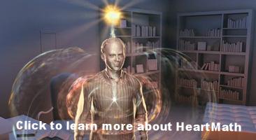 HeartMath.jpg