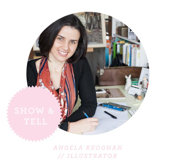 Angela-Keoghan