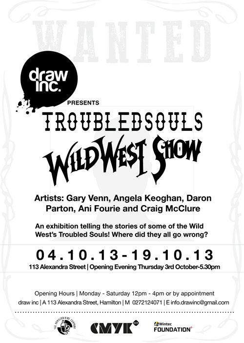 AK_TroubledSoulsExhibition