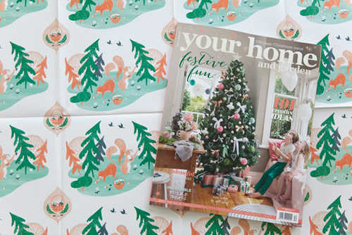 AK_YourHome&Garden_ChristmasWrap_3