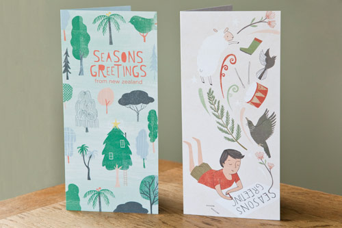 AK_WorldVision_ChristmasCards