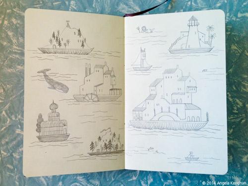 AK_Sketchbook_FloatPattern