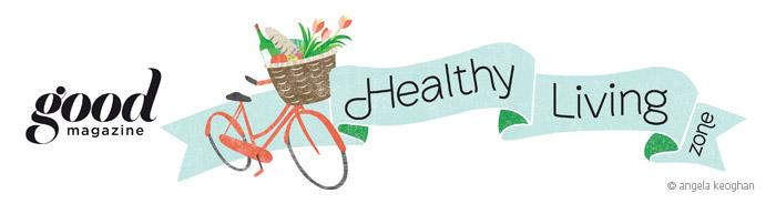 AK_GoodMag_HealthyLivingZoneBanner