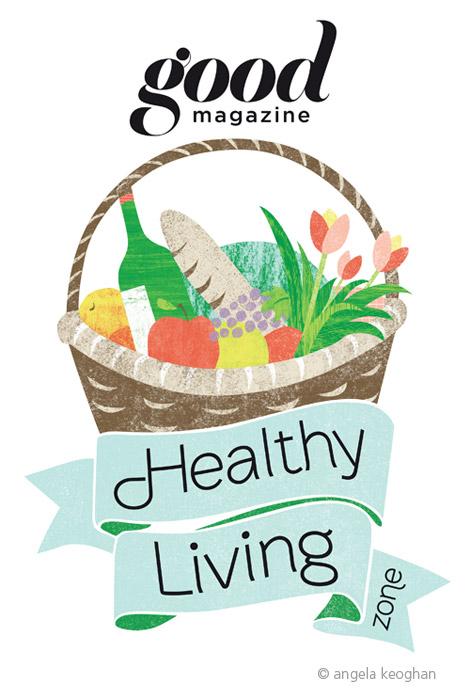 AK_GoodMag_HealthyLivingZoneLogo