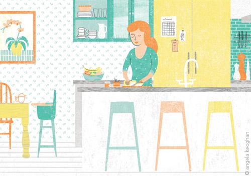 AK_homestyle_KitchenFixes1