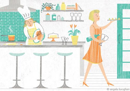 AK_homestyle_KitchenFixes2