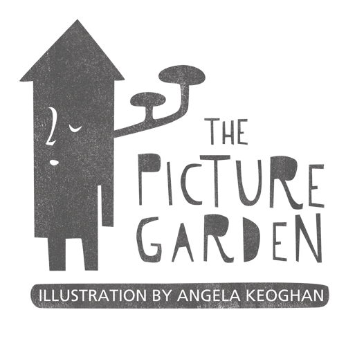 The Picture Garden