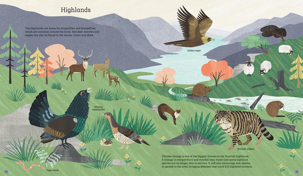 AK_HTHAH_Highlands.jpg