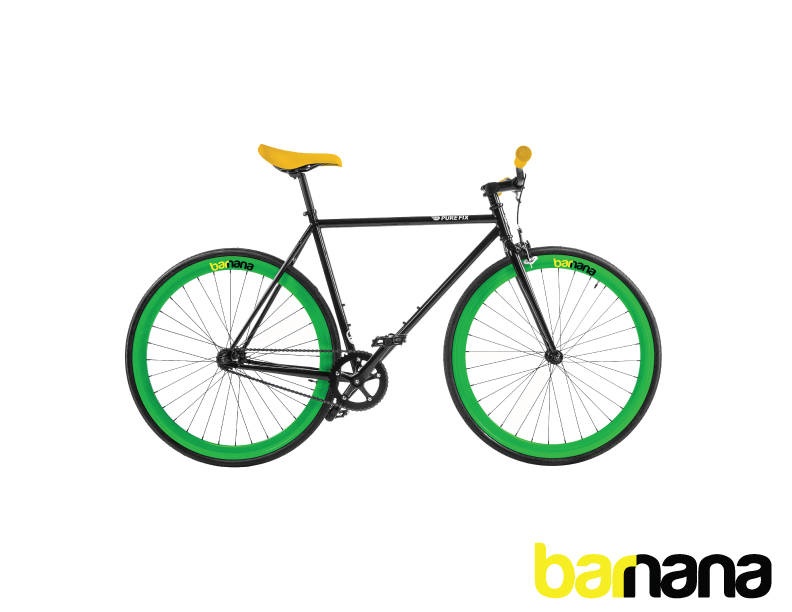 Co-Branded Bike Images-02.jpg
