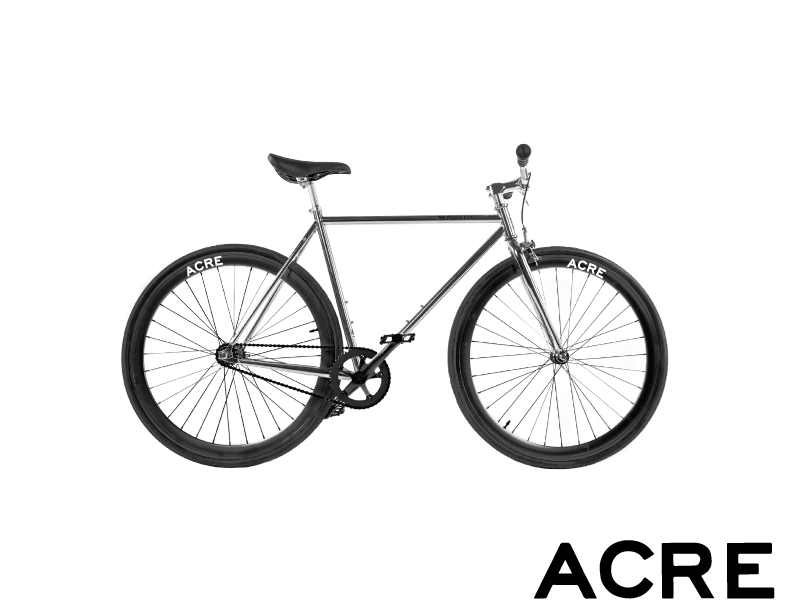 Co-Branded Bike Images-01.jpg