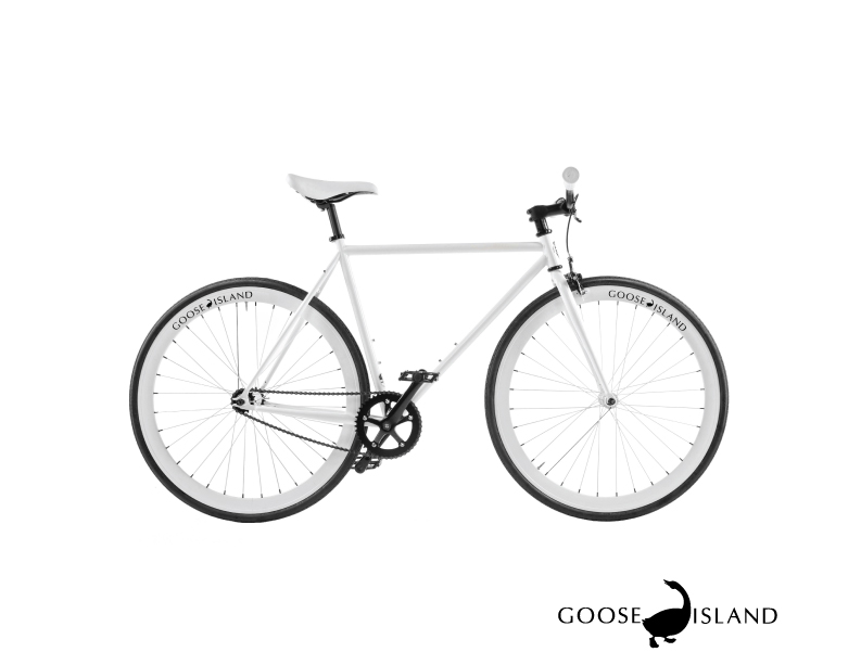 Co-Branded Bike Images-11.jpg