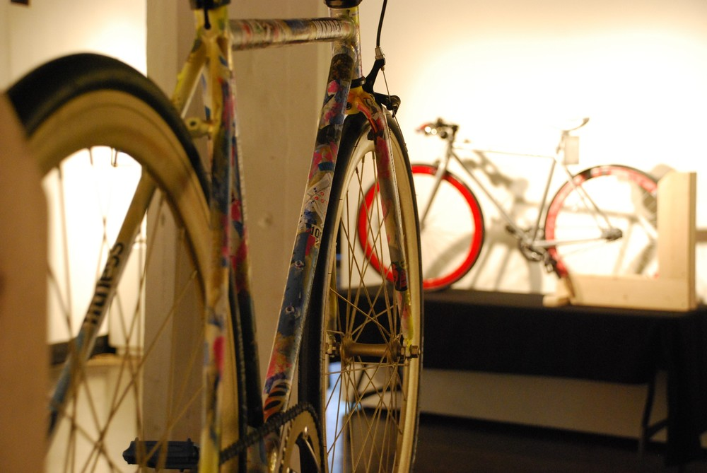 bicycle_art-show_01.jpg