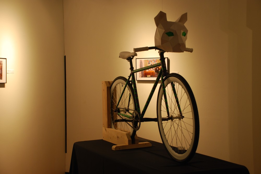 bicycle_art-show_06.jpg