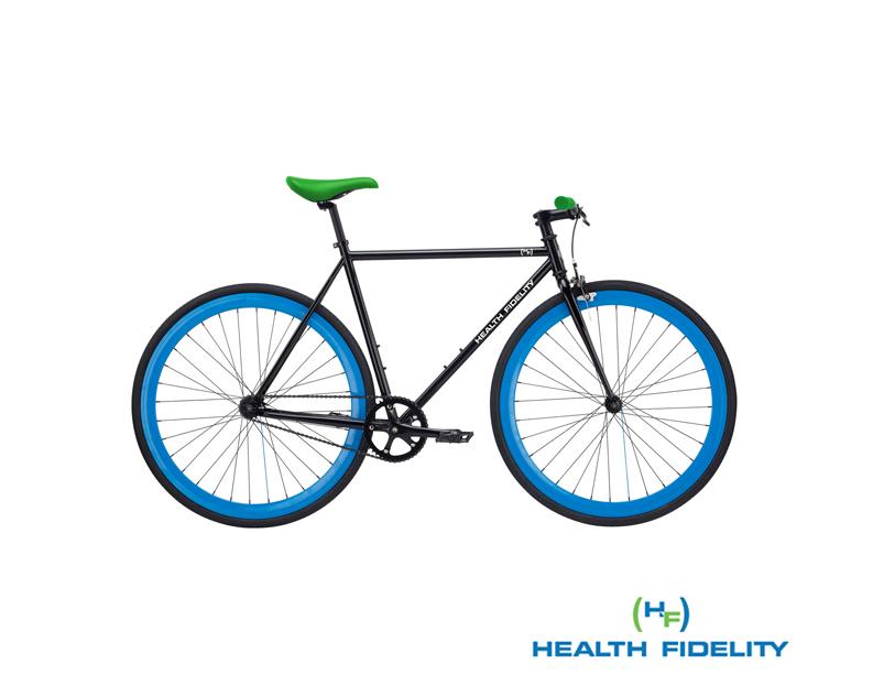 PureBiz_HealthFidelity.jpg