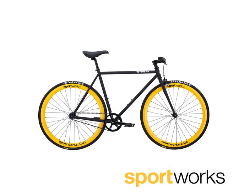 PureBiz_SportWorks.jpg