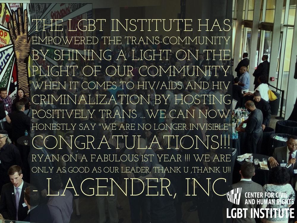 La_Gender_Inc.jpg