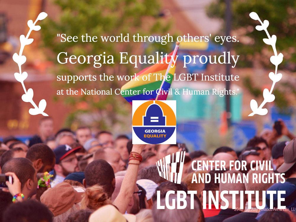 GA_Equality.jpg