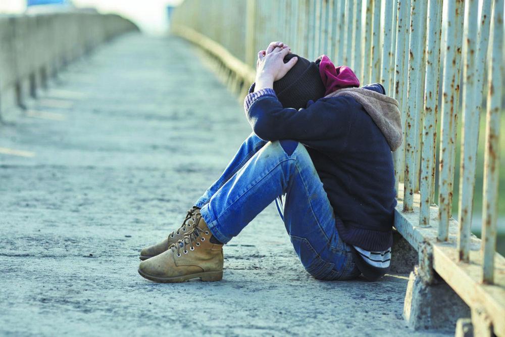 https://thepridela.com/2017/07/lgbt-youth-bullying-rise/